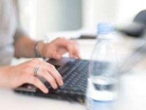 laptop_300